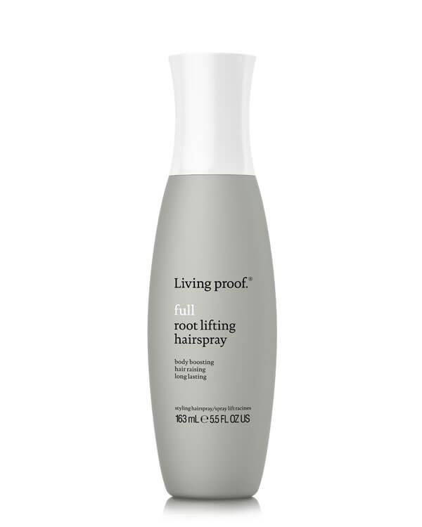 Living Proof - Full Root Lifting Hairspray - 163 ml