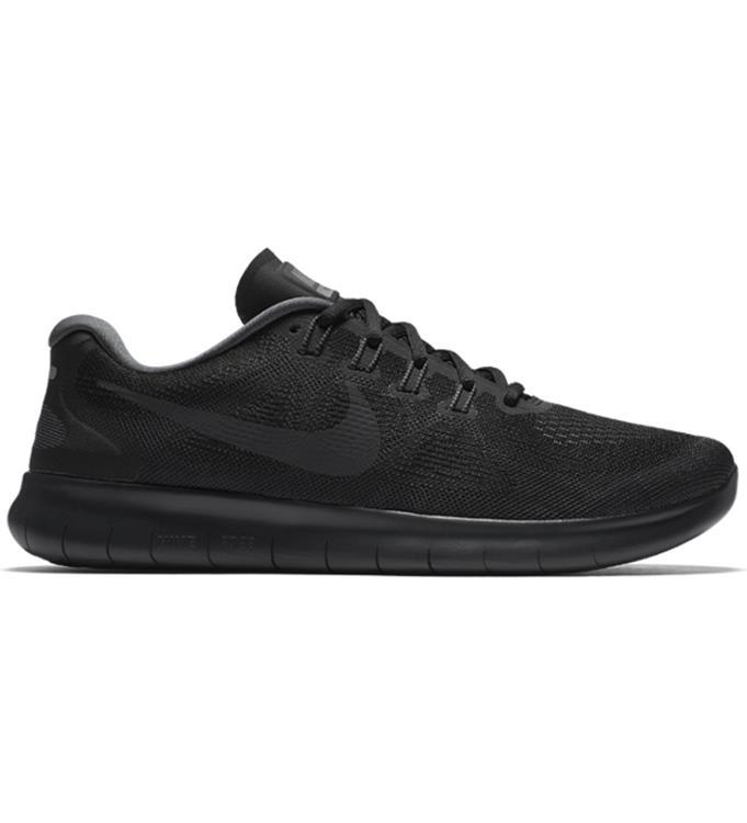 Nike Chaussure De Course Libre Rn 2017 bRNi9