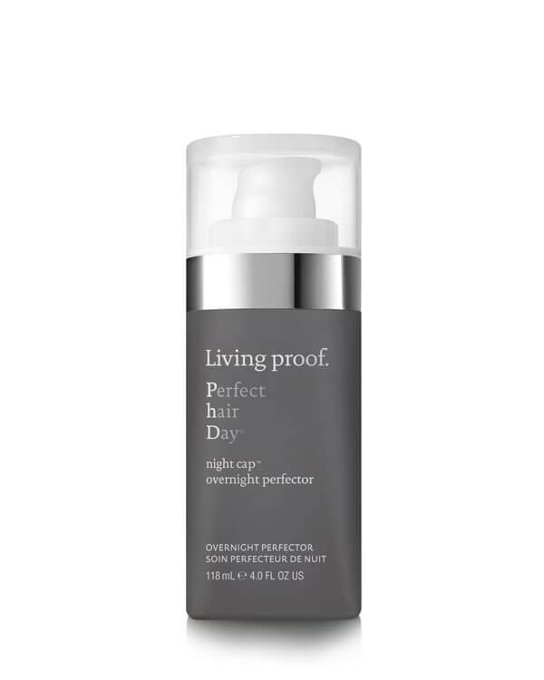 Living Proof - Perfect Hair Day (Phd) Night Cap Overnight Perfector - 118 ml