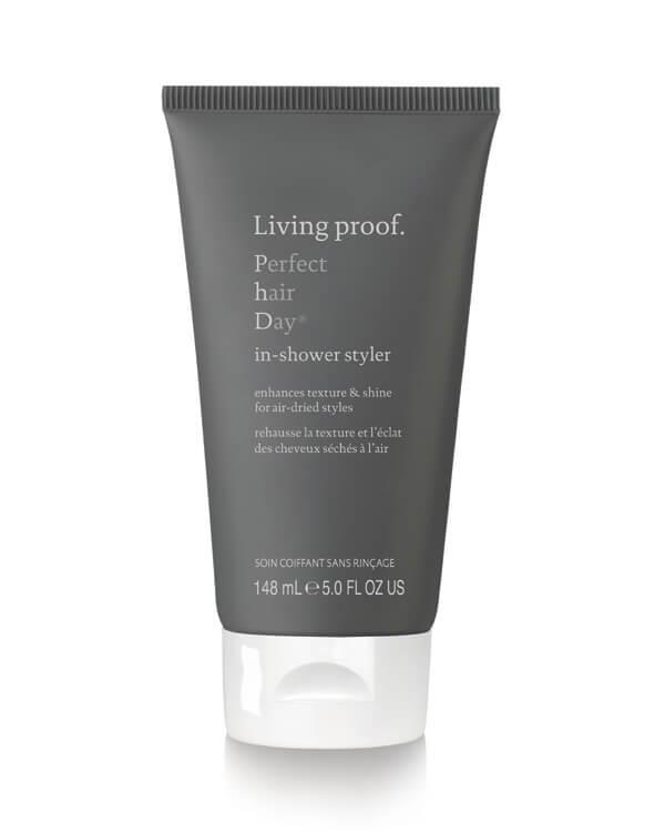 Living Proof - Perfect Hair Day (Phd) In-Shower Styler - 148 ml