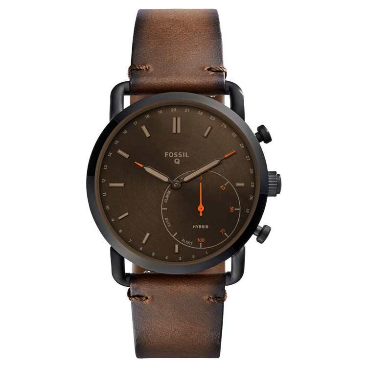 Fossil FTW1149 Q Commuter Hybrid