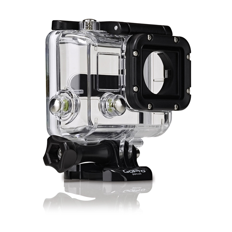 Gopro HD HERO3 Housing