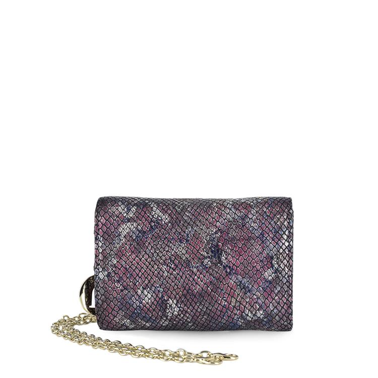 Clutch Normana - Navy GA