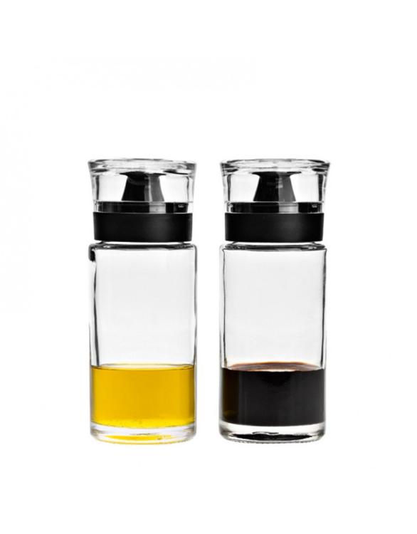 Leonardo Cucina olie- en azijnset