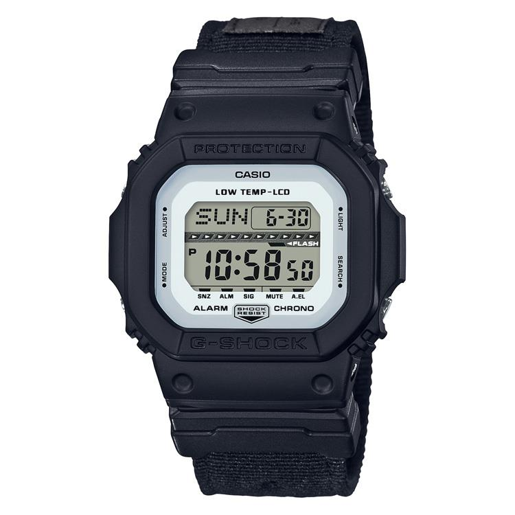 Casio G-Shock GLS-5600CL-1ER