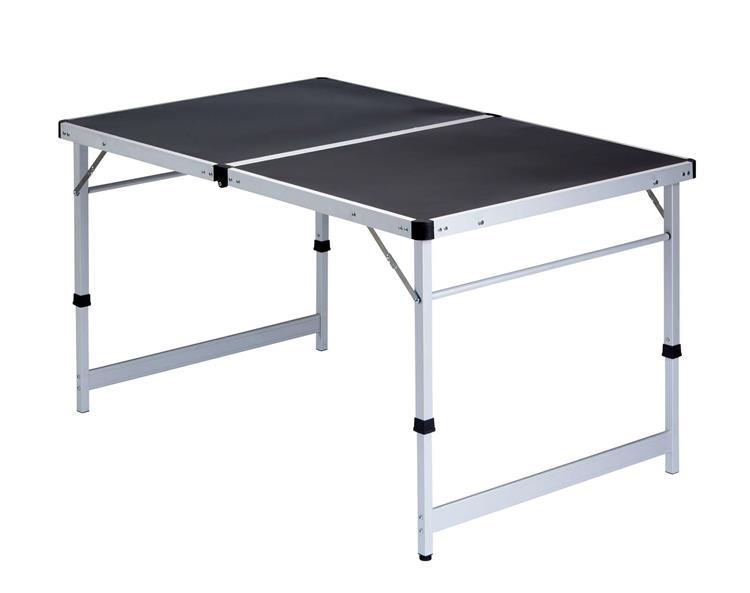 Handige Inklapbare Tafel : Isabella cm opvouwbare tafel teun