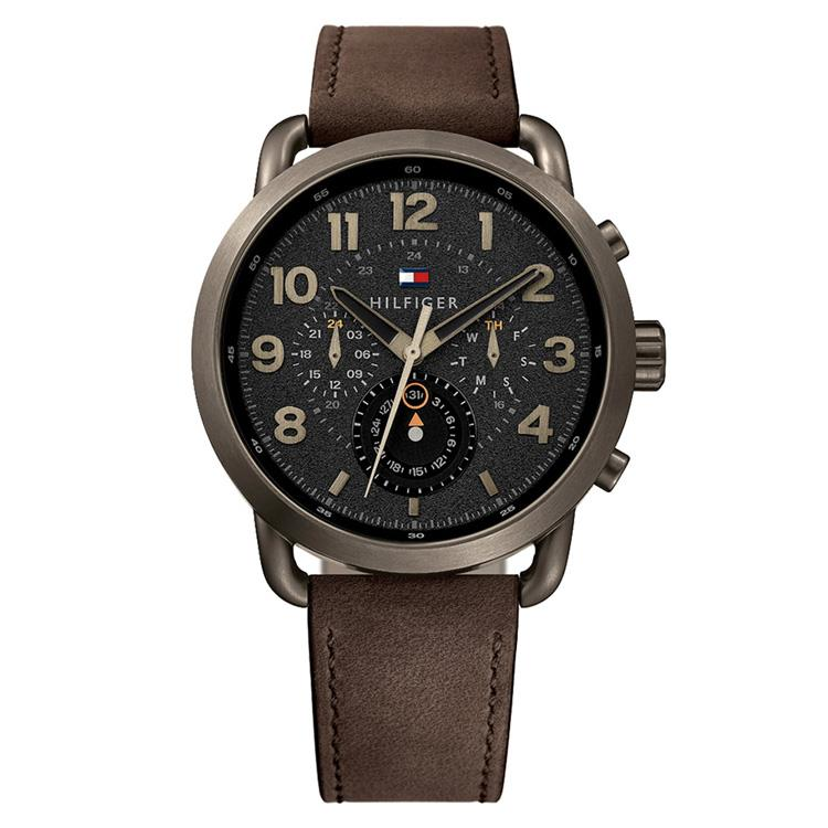 Tommy Hilfiger TH1791425 Briggs