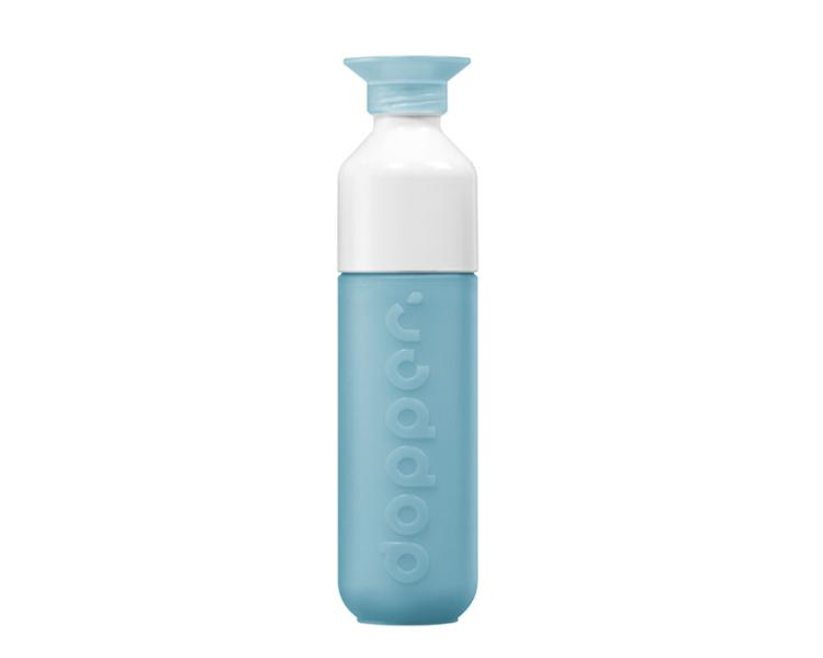Dopper Drinkfles Blue Lagoon - 450 ml