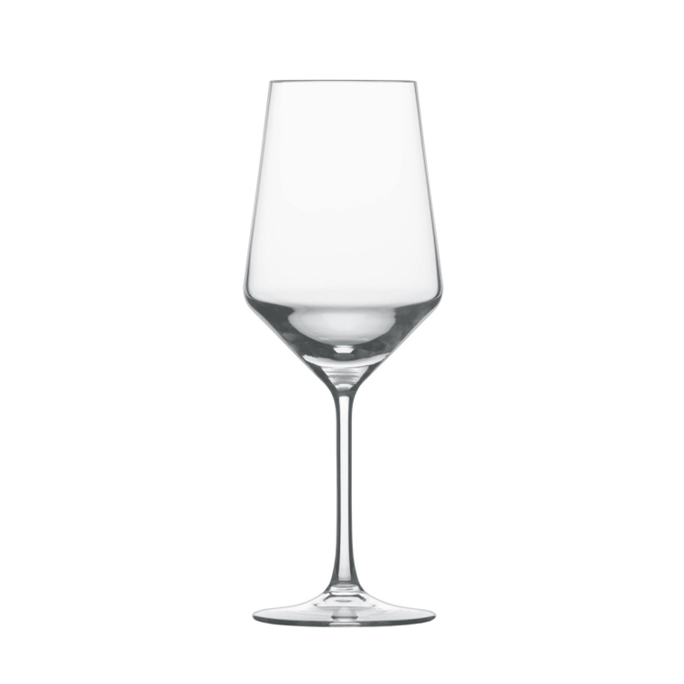 Schott Zwiesel Pure cabernet glas nr.1 - 550 ml