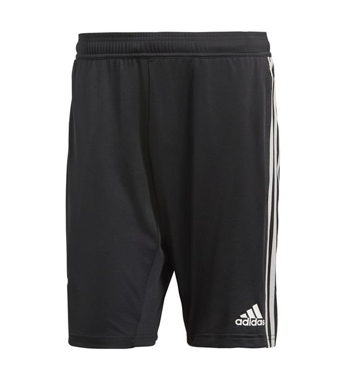 adidas Germany Training Shorts