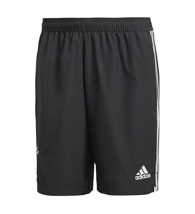 adidas Germany Downtime Shorts