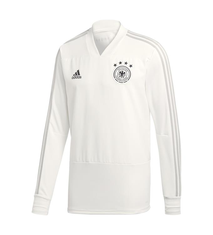 adidas DFB TR TOP