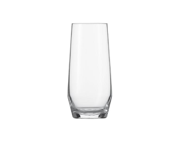 Schott Zwiesel Pure waterglas nr.42 - 357 ml