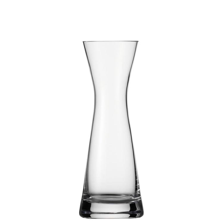 Schott Zwiesel Pure karaf - 250 ml