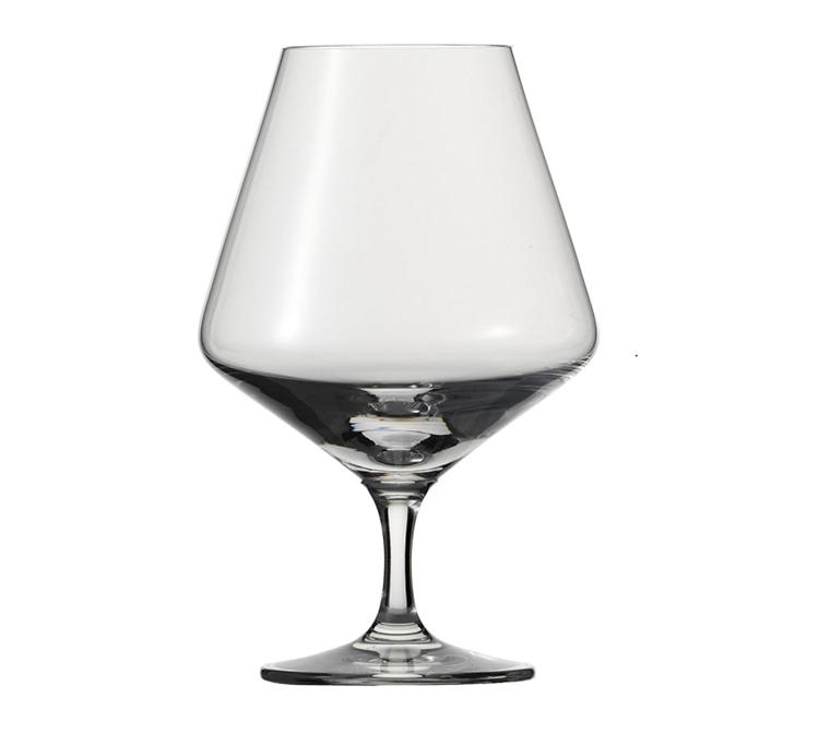 Schott Zwiesel Pure cognacglas nr.47 - 616 ml