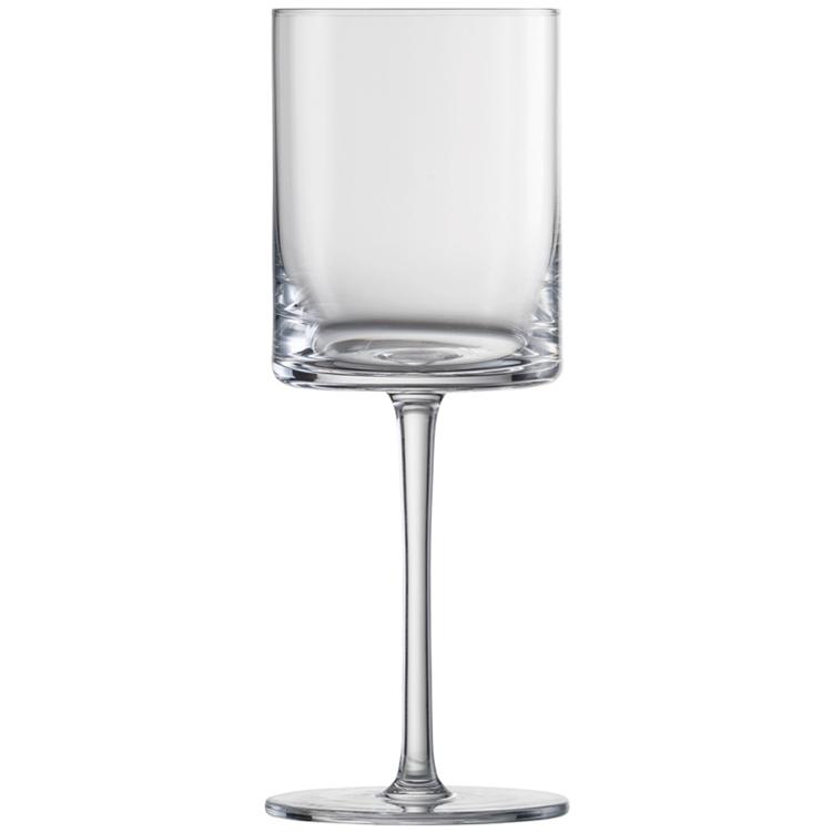Schott Zwiesel Modo rode wijnglas - 440 ml