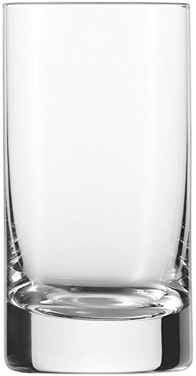 Schott Zwiesel Paris sapglas nr.12 - 240 ml