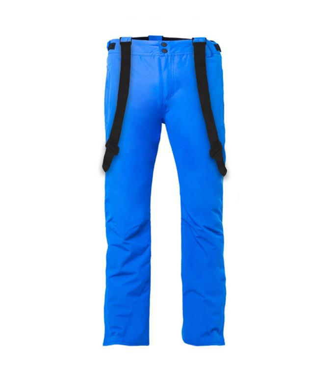 Brunotti Footstrap Men Snowpant