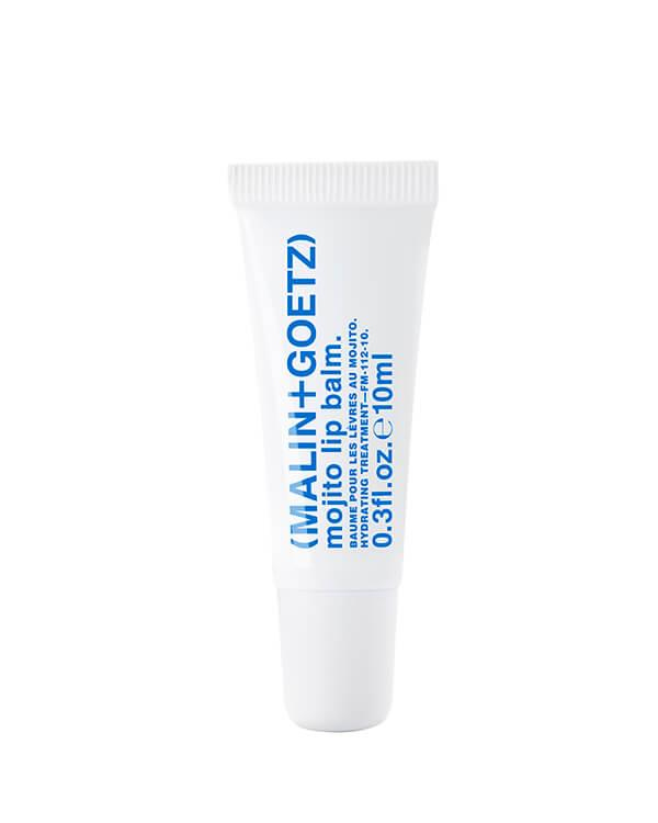 Malin+Goetz - Mojito Lip Balm - 10 ml