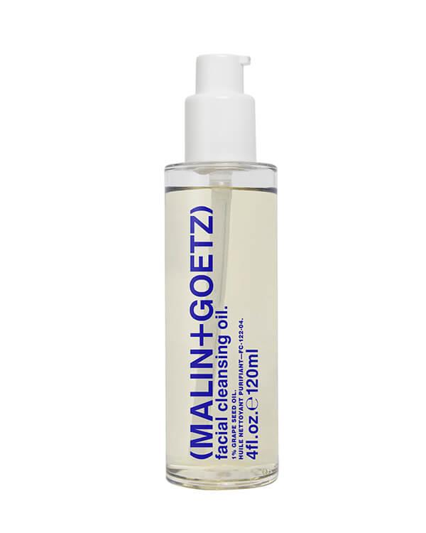 Malin+Goetz - Facial Cleansing Oil -118 ml