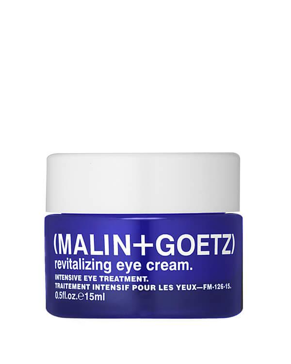 Malin+Goetz - Revitalizing Eye Cream - 15 ml