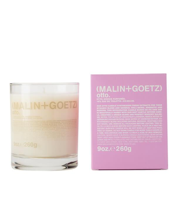 Malin+Goetz - Otto Candle - 260 gr