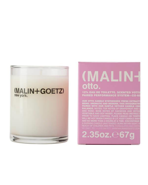 Malin+Goetz - Otto Candle - 67 gr