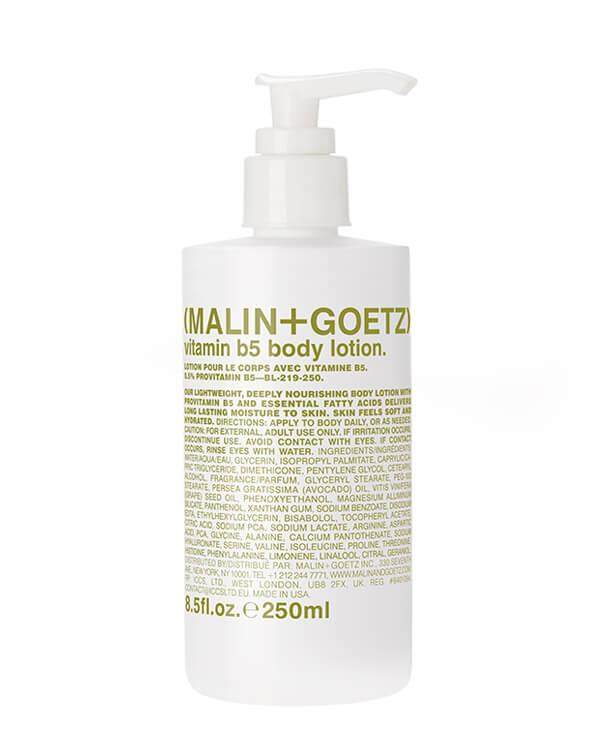 Malin+Goetz - Vitamin b5 Body Lotion - 250 ml