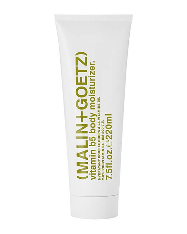 Malin+Goetz - Vitamin B5 Body Moisturizer - 220 ml