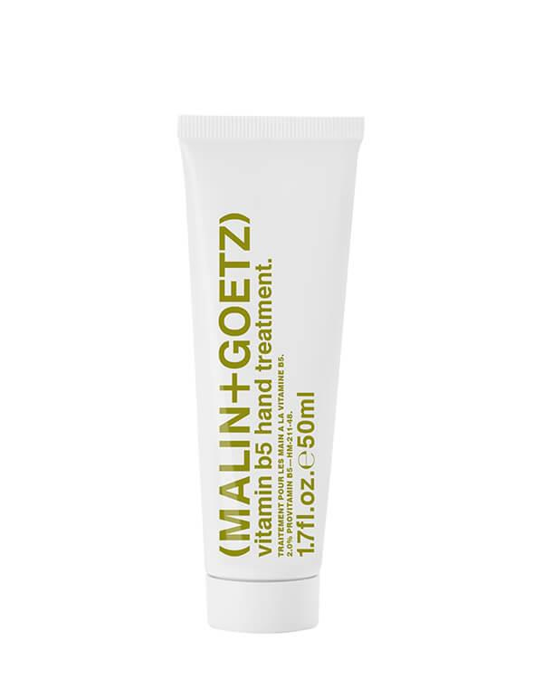 Malin+Goetz - Vitamin b5 Hand Treatment - 50 ml