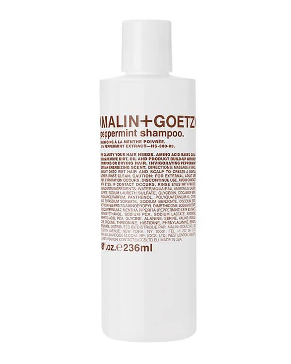 Malin+Goetz - Peppermint Shampoo - 236 ml