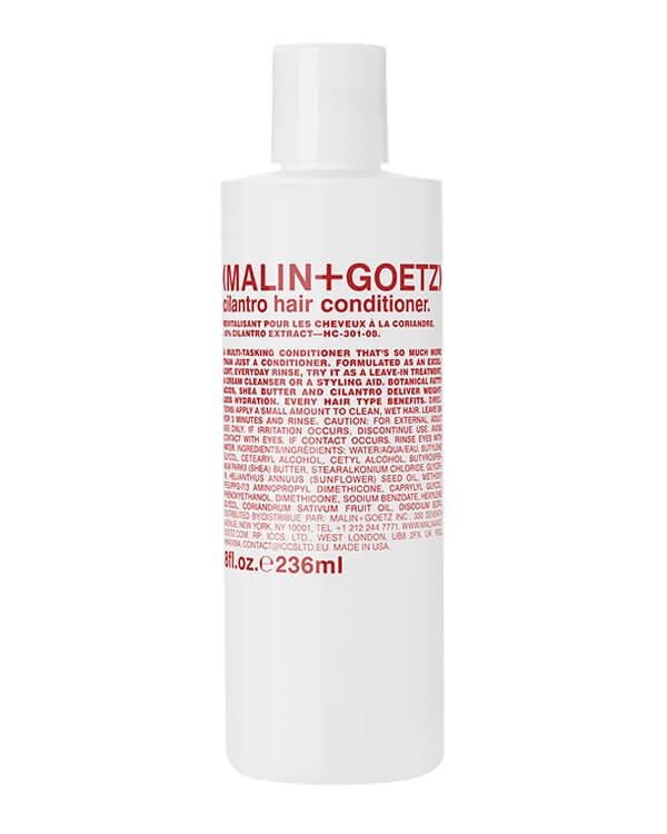 Malin+Goetz - Cilantro Hair Conditioner - 236 ml