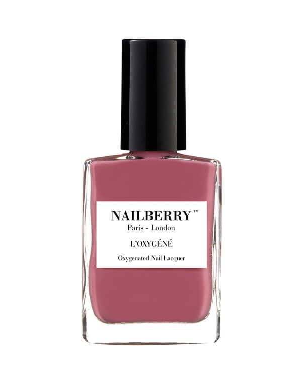 Nailberry - L'Oxygéné Fashionista - 15 ml