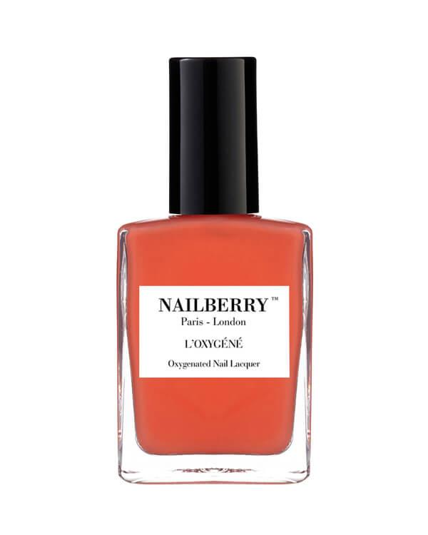 Nailberry - L'Oxygéné Decadence - 15 ml