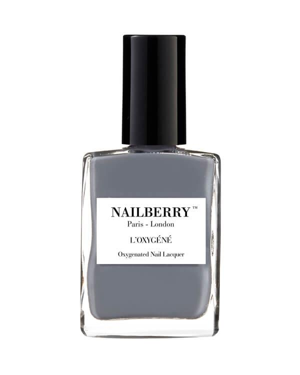 Nailberry - L'Oxygéné Stone - 15 ml