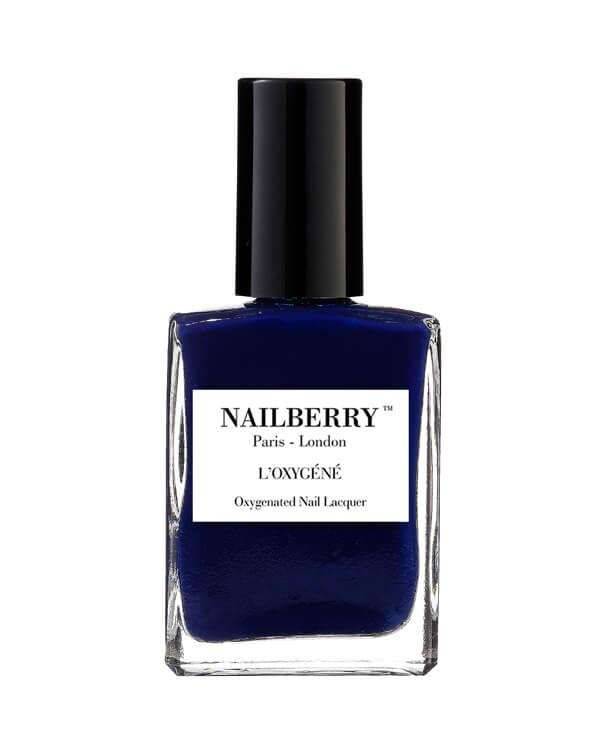 Nailberry - L'Oxygéné Number 69 - 15 ml