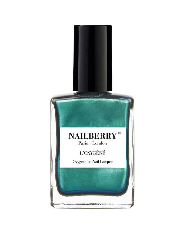 Nailberry - L'Oxygéné Glamazon - 15 ml