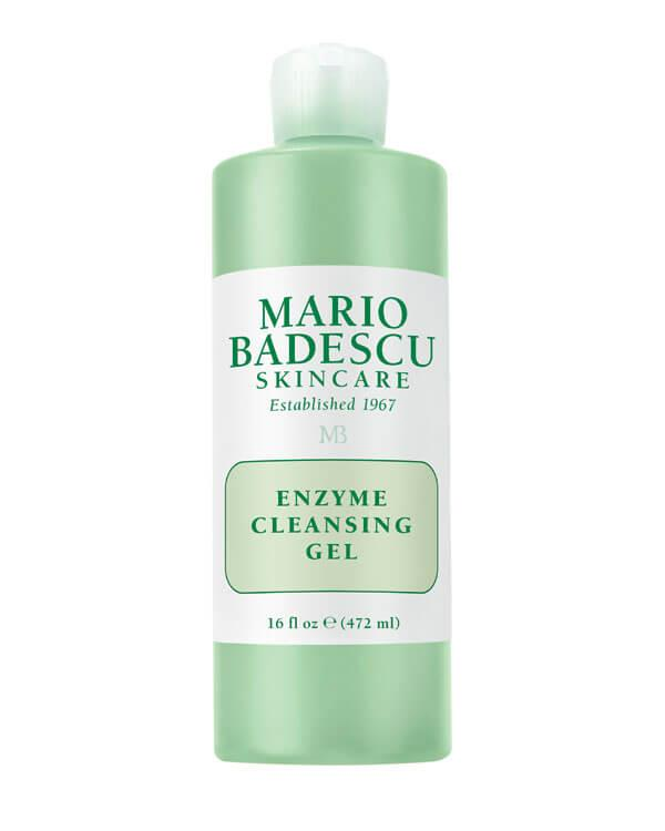 Mario Badescu - Enzyme Cleansing Gel - 472 ml