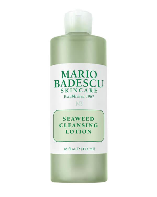 Seaweed Cleansing Lotion - 472 ml