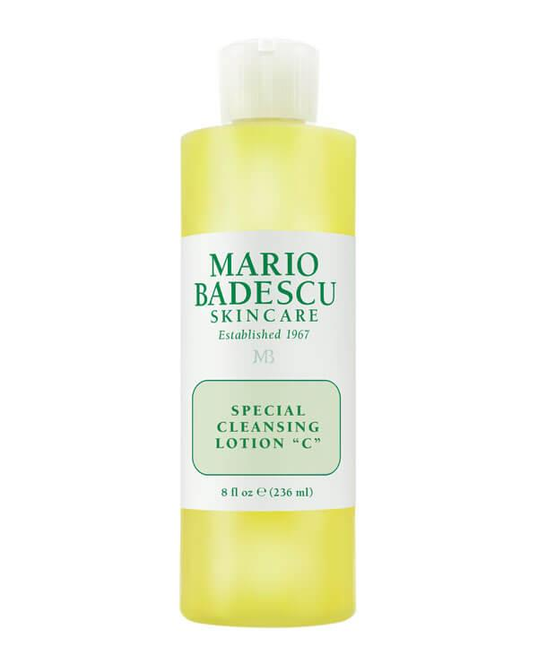 Mario Badescu - Special Cleansing Lotion 'C' - 236 ml
