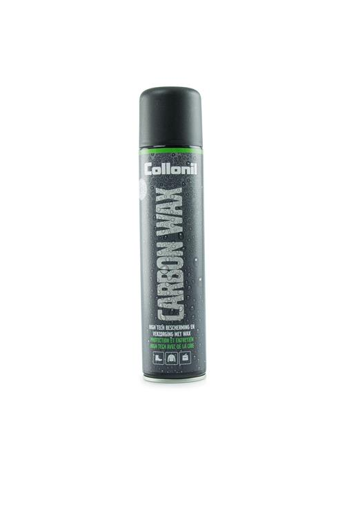 Carbon Wax spray 300 ml