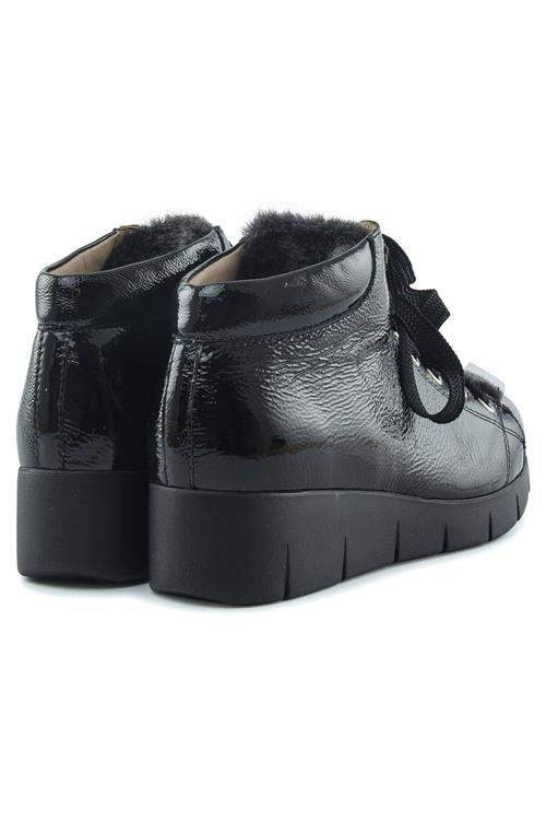 La Phase Lacée Brevet De Chaussures MFRK50zo