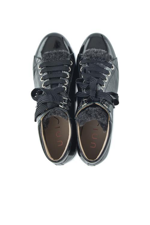 La Phase Lacée Brevet De Chaussures sd21o