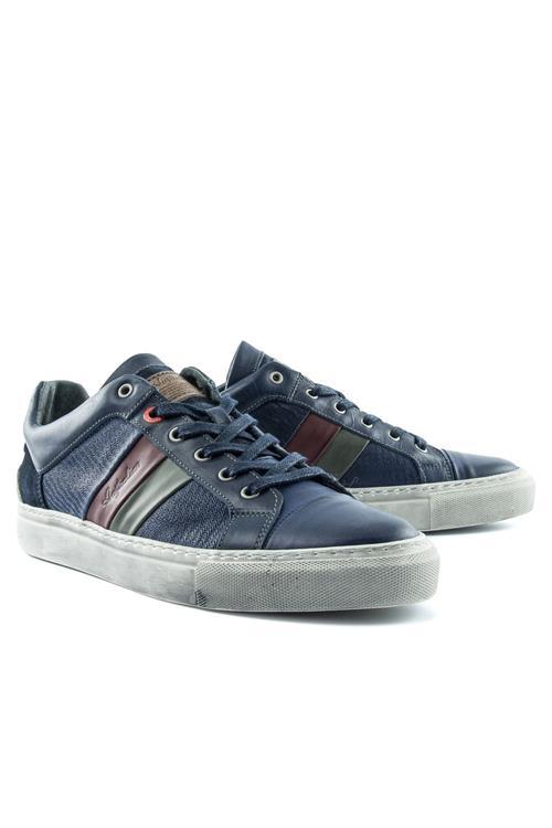 tude De Sneaker Darryl HYiAZ