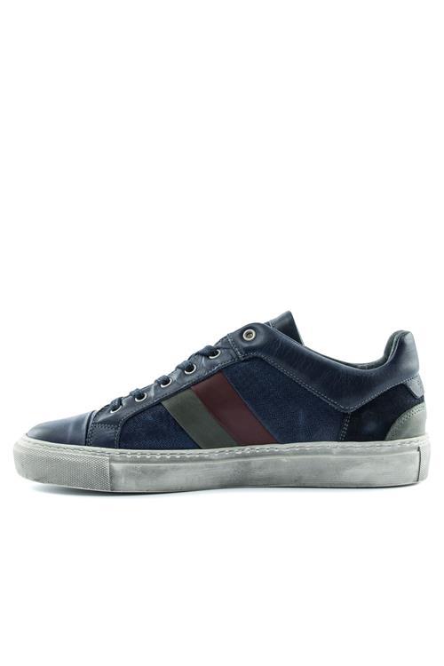 tude De Sneaker Darryl l7SacMRq
