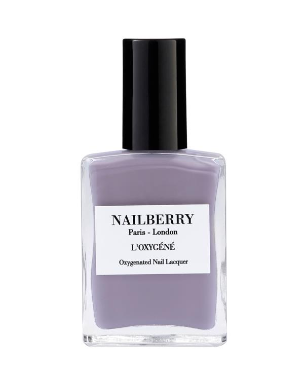 Nailberry - L'Oxygéné Serenity - 15 ml