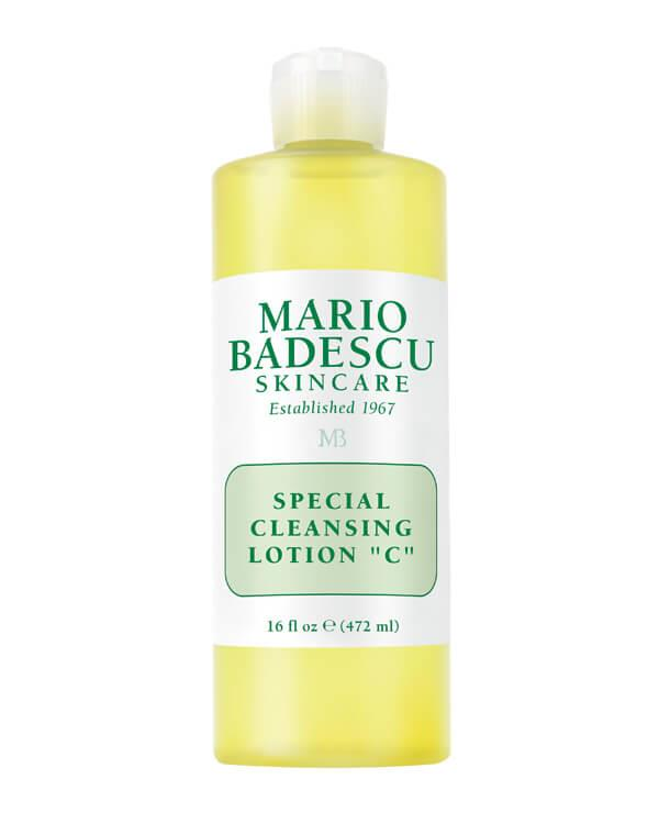 Special Cleansing Lotion 'C' - 472 ml