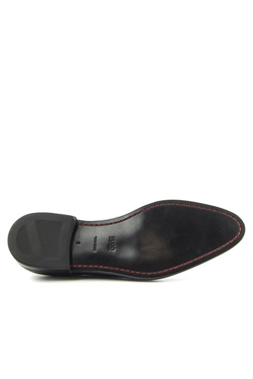 Derb Dentelle Chaussures En Cuir Habillé hMtcCG0G3
