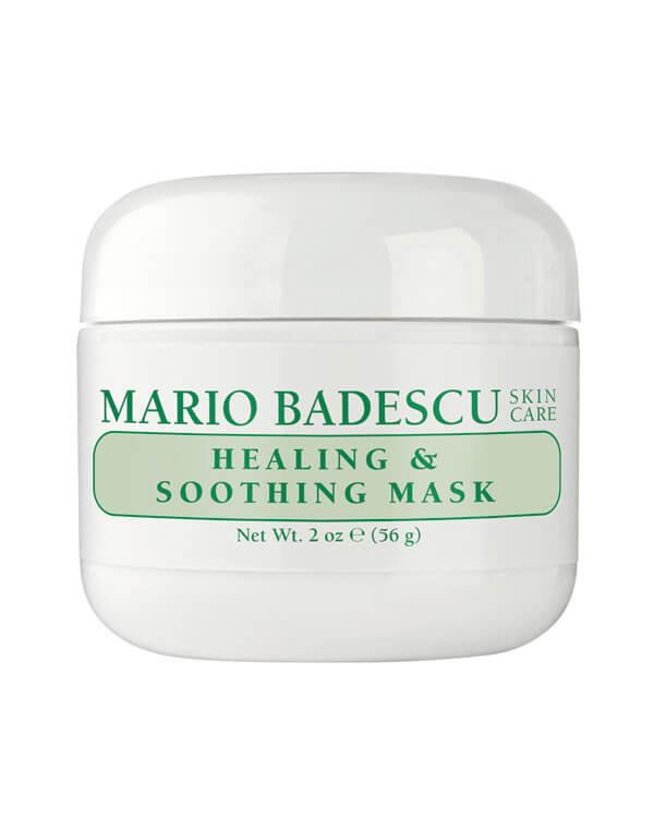 Mario Badescu - Healing & Soothing Mask - 59 ml