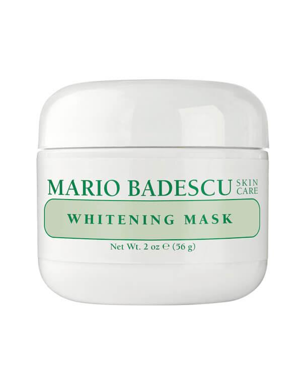 Mario Badescu - Whitening Mask - 59 ml
